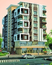 Kamal Paradise, Medical Square getting overwhelming response from buyers