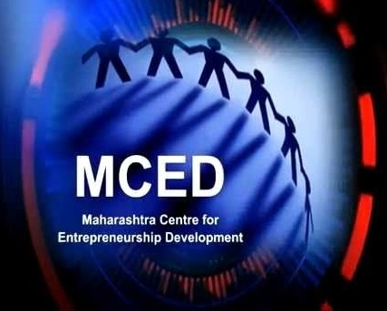 MCED's workshop on agriculture exports from 14th