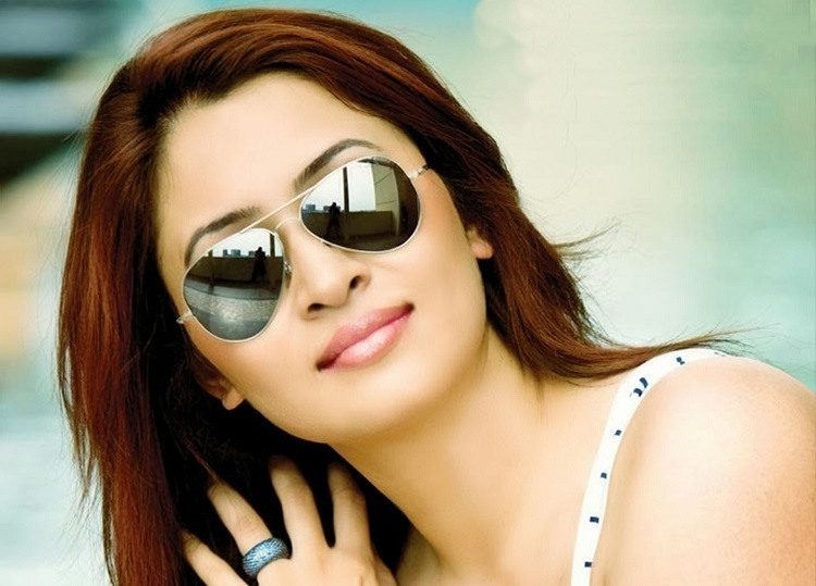 Opinionated women not easily accepted in our country: Jwala Gutta