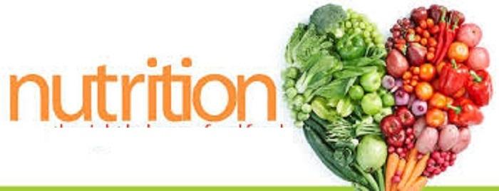 Public Health Nutrition -- Wake up call