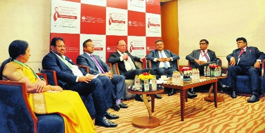 American Oncology Institute conducting 2-day International Cancer Conclave