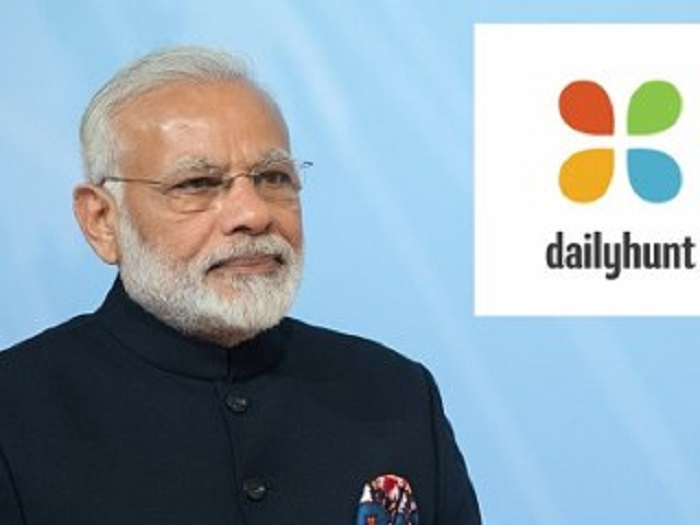 India continues to believe in Modi; seen as honest, decisive leader: Dailyhunt survey