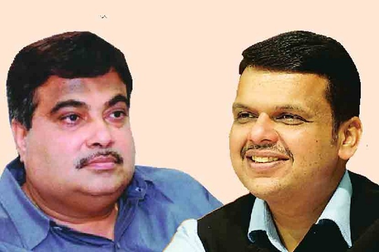 Gadkari, Fadnavis to grace portal launching