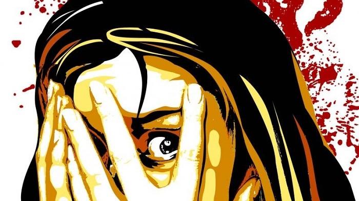 Woman raped by FB friend