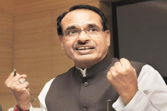 15-year track record of BJP far better than Congress: CM