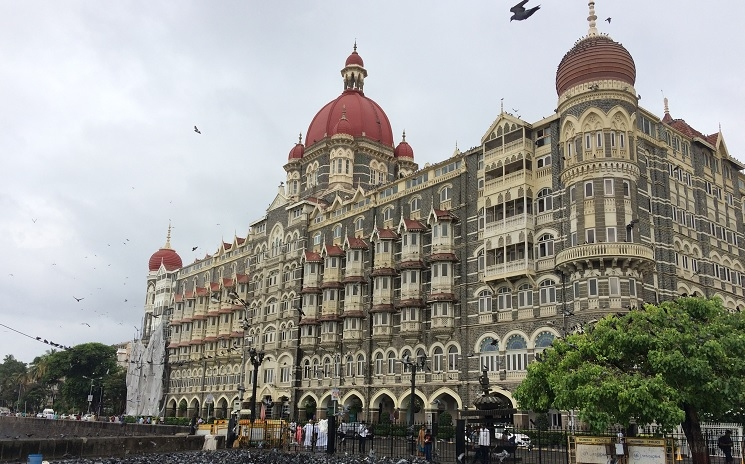 Terror attack similar to 26/11 with footprints in Pak will lead to war: Experts