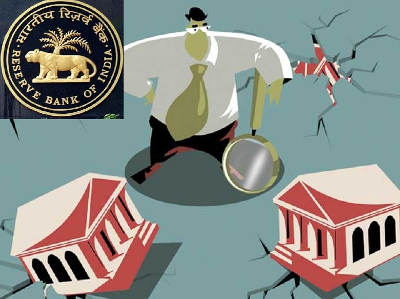 RBI guidelines on wilful defaulters & implications