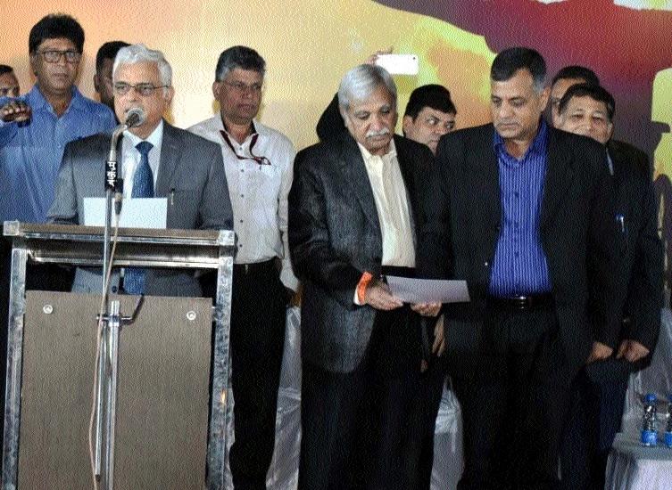 'Matdan Deepotsav' held