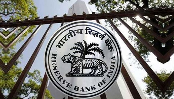 IMF says, monitoring situation in India; bats for RBI's independence