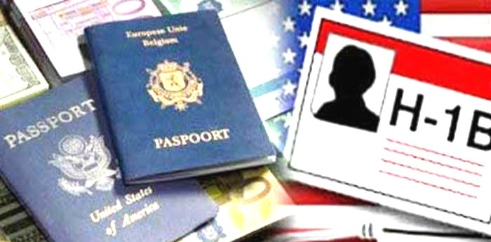 US introduces new set of stringent provisions to H-1B labour application