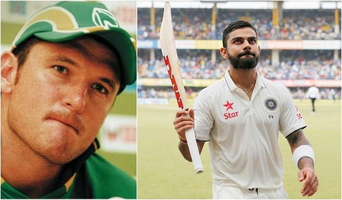 Kohli is superstar who can keep Test cricket alive: Smith