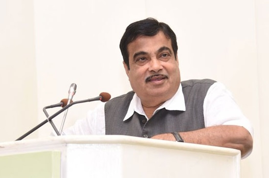 Gadkari to inaugurate Atlas Studio cycle  showroom today