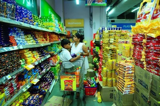 Consumer sentiment sees marginal rise in October: Report