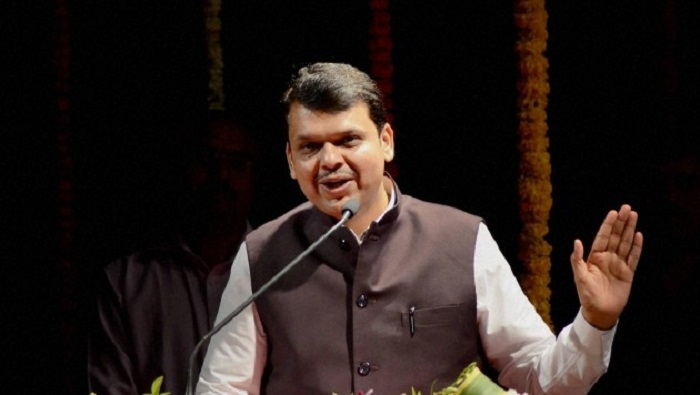 Industry-friendly policies brought foreign investment, says Fadnavis