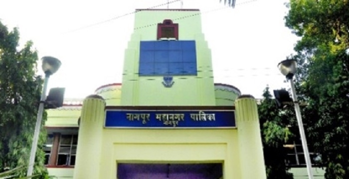 NMC snaps water connection of 519 high-value bill defaulters