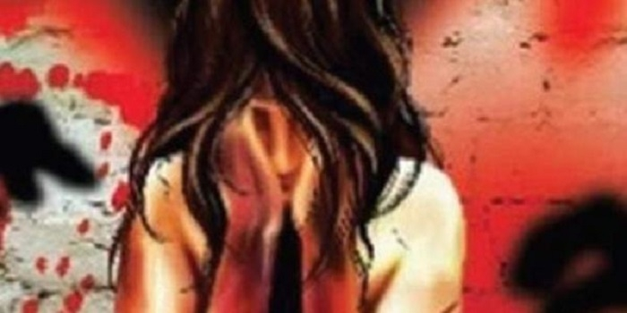 Teenage girl raped on Nagpur-Chanda Highway
