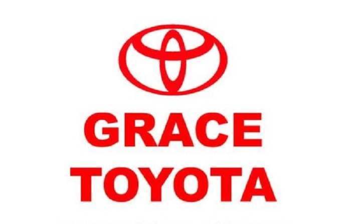 Grace Toyota holds 'Taxi Owner Meet'
