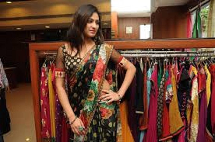 Sanskruti launches unique festive collection