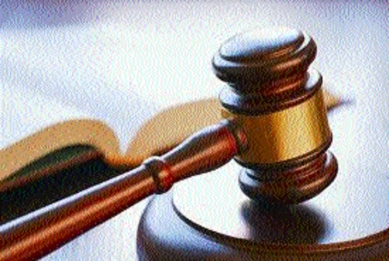 HC reaffirms conviction of rape accused