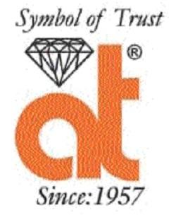 AT presents new jewellery designs for festive season
