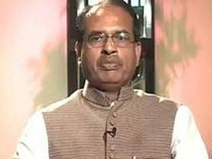 CM Chouhan to file nomination papers in Budhni today
