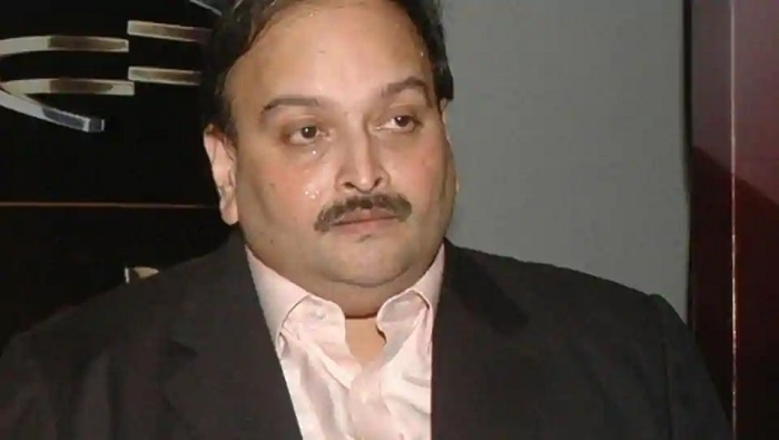 ED arrests man linked to Choksi's businesses