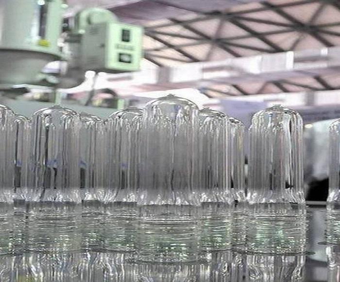 Plastics exports jump 31.6 per cent in H1