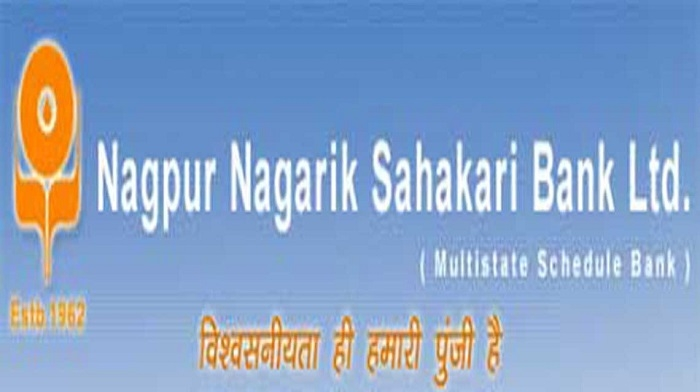 Nagpur Nagarik Bank to give 20% salary hike