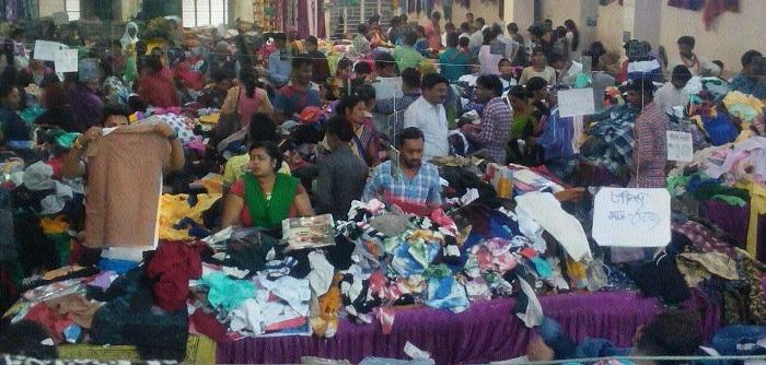Biggest discount offer at Jyoti Jayaswal Sale