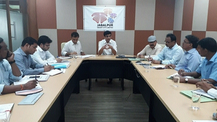 MC holds various programmes to ensure top position in Swachh Survekshan 2019