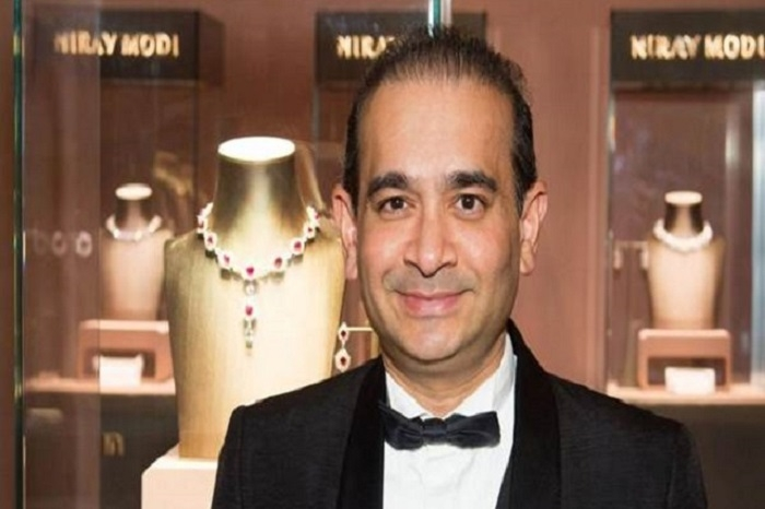 ED seeks attachment of Nirav's Dubai assets