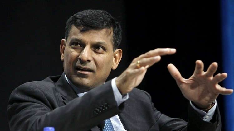 RBI listens to Govt, but takes decisions only for national interest, says Rajan