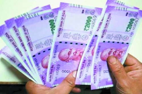 'Public sector banks need Rs 1.2 tn in urgent capital'