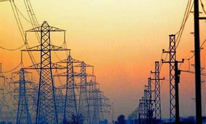 State successfully meets peak power demand on Dhanteras
