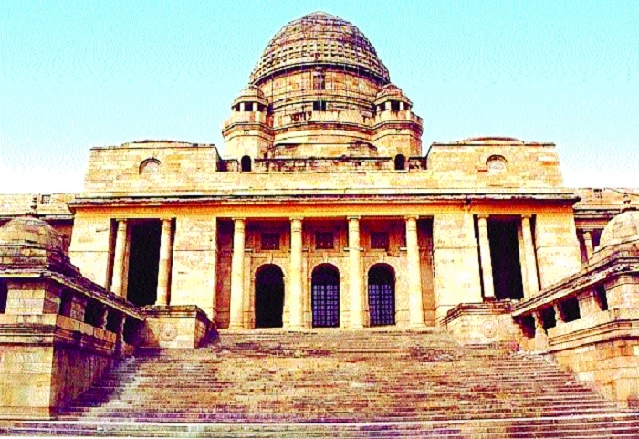 HC turns down discharge plea of Wasankar's CA