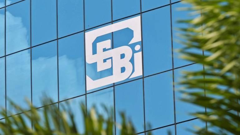 Sebi to expand OFS framework