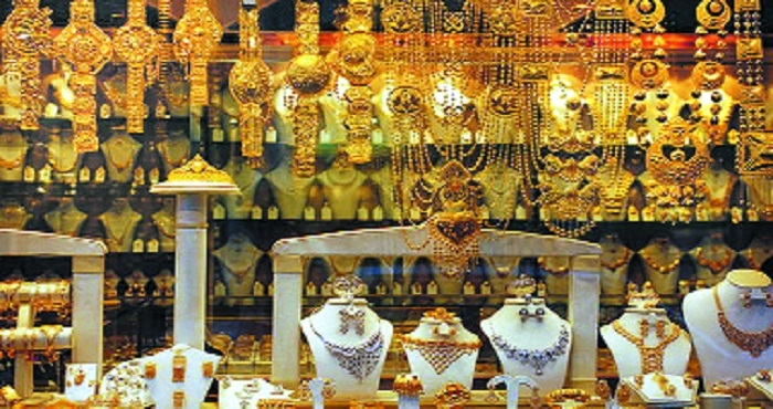 'Gems, jewellery exports may grow by upto 5%'