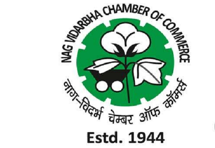 NMRDA behaving irresponsibly with industrialists, traders: NVCC
