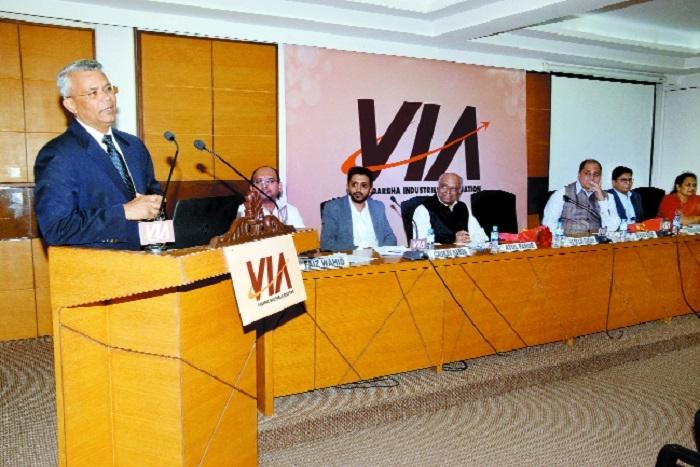 Huge scope for Indo-Australia bilateral trade: Dr Gondane