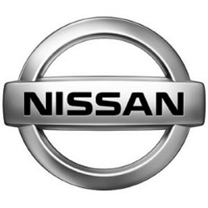 Zero % interest scheme at Provincial Nissan till Dec 16