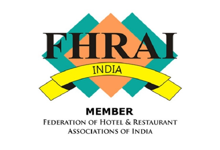 FHRAI seeks Government intervention on discounts by travel portals