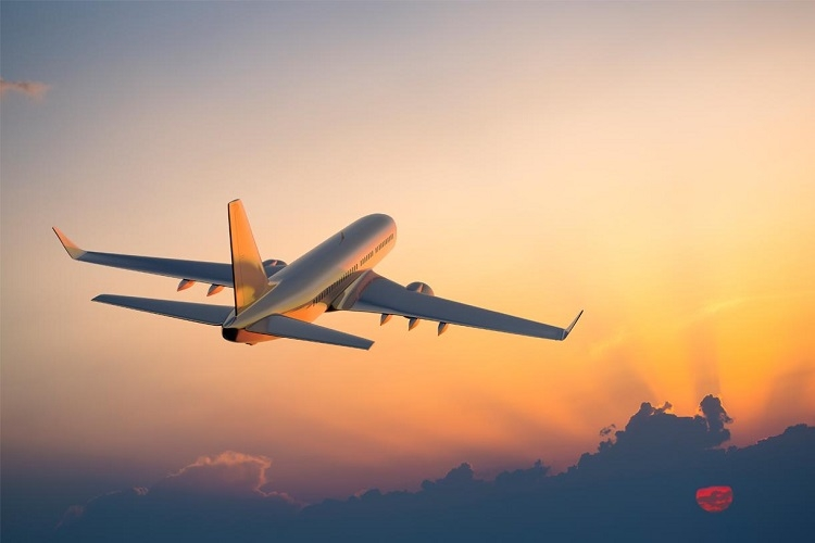 India's air connectivity grew fastest in five years: IATA
