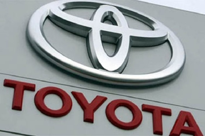 Toyota rolls out 'Remember December' campaign