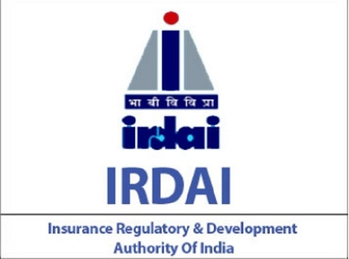 IRDAI to tweak capital norms for insurance cos