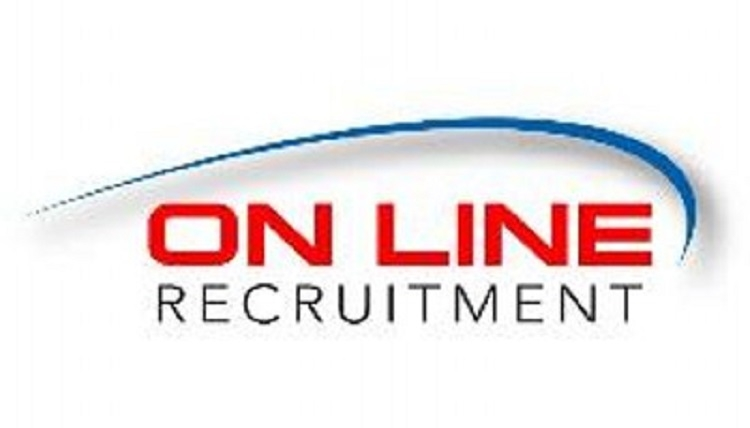 'On-line hiring activity rises 5% in Jan-Sept'