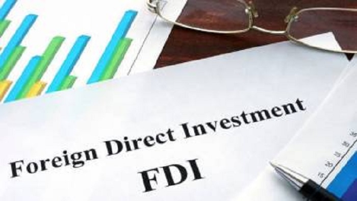 'No move to change existing FDI policy in retail trade'