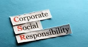 Well-defined CSR strategy has advantages: Report