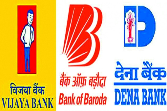 Merger of BoB, Dena Bank and Vijaya Bank unwarranted: AIBEA