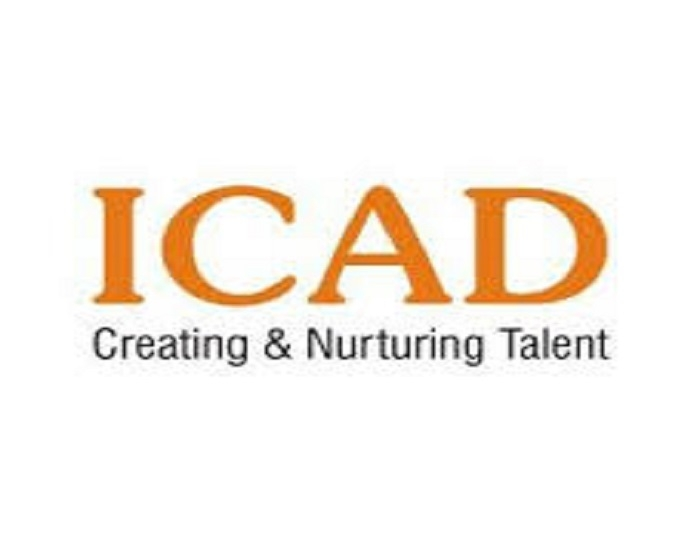ICAD's NEET Rank Booster Test Series from Jan 6