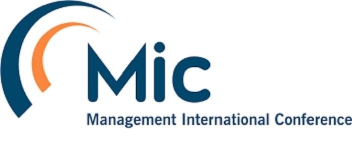 MICON 2018 by RCOEM, CII & UDC, USA concludes